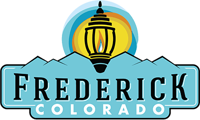 Home Page - Frederick, Colorado