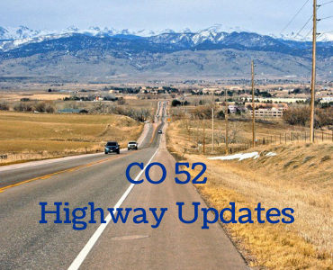 graphic for CO 52 updates
